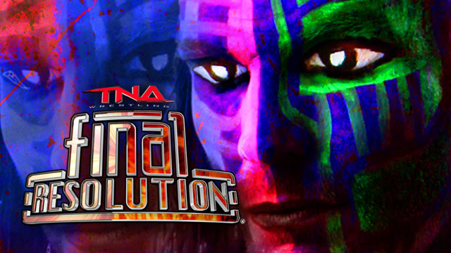 Tna Final Resolution 2012 Torrent